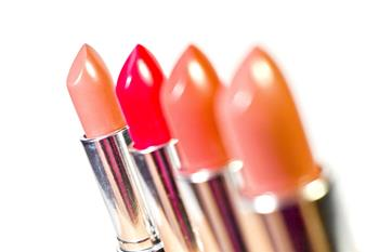 Cosmetics: Why a perfect logistics chain is so important