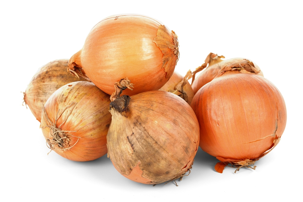 onion-bulbs-84722_1920